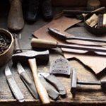 verktyg skomakare-crop-u10303